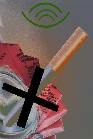Quit Smoking WellWave