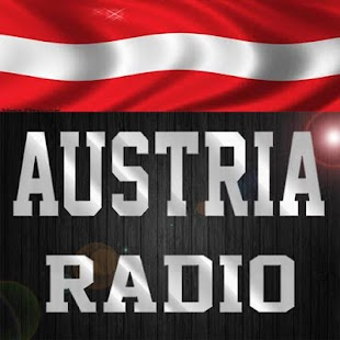 Austria Radio Stations - screenshot