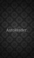 Screenshot of AutoReader 3D