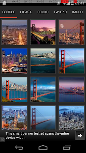 App Image Search APK for Windows Phone