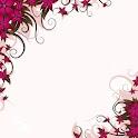 FloralLiveWallpaper icon