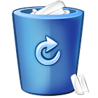 App Cache  Cleaner icon