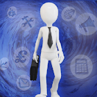 My Virtual Accountant icon