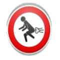 App Fart Loud apk for kindle fire