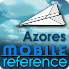 Azores: São Miguel FREE Guide icon