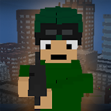 Block Ops FREE file APK Free for PC, smart TV Download