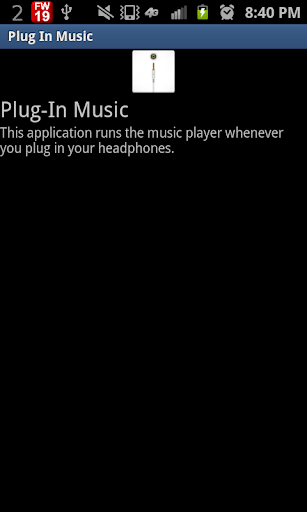 Plug And Play Music
