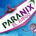 Paranix - El juego