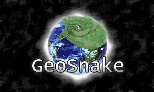 GeoSnake: Asia