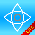 Window Cam Lite icon