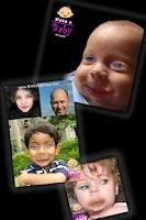 Screenshot of Make a Baby! Free