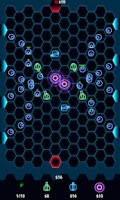Screenshot of ZDefense HD