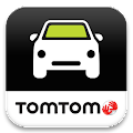 TomTom Western Europe APK for Lenovo