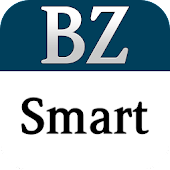 Free BZ Smart APK for Windows 8