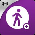app sportive