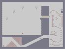 Thumbnail of the map 'Glbork'
