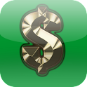 Financial Calculator icon