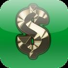 Financial Calculator Pro icon