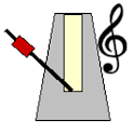 Rhythm Maker icon