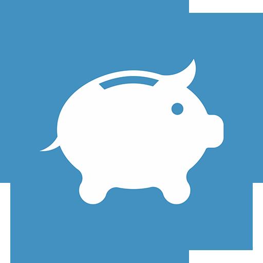 Android aplikacija PennyBank Mobile