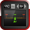 Free Download Best Tuner APK for Samsung