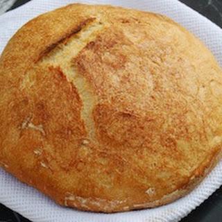 Rustic Italian Bread Recipes