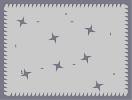 Thumbnail of the map 'MMMMM, SPIKY!'
