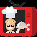 App Recipes Videos APK for Windows Phone