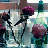 0400_flowers_bottles