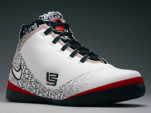 Third Olympic Zoom Soldier II PE with Chinese Characters
