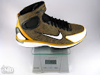 nike huarache 2k4 ounce Weightionary