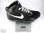 nike zoom bb ounce Weightionary