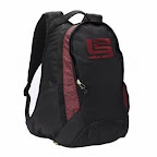 news eastbay lebron ii backpack LeBron James Nike Zoom LeBron VI Apparel 2008 09