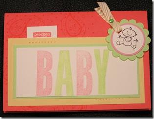 Baby Card Swap 001