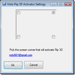 Vista-Flip-3D-Activator_1