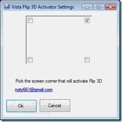 Vista-Flip-3D-Activator_1