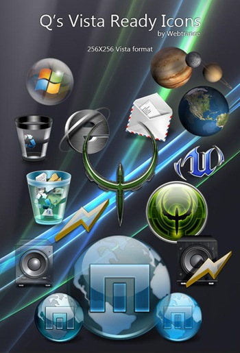 Q__s_Vista_Ready_Icons