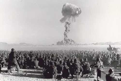 watching-nuclear-explosion (6)