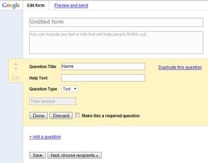 googledoc-form