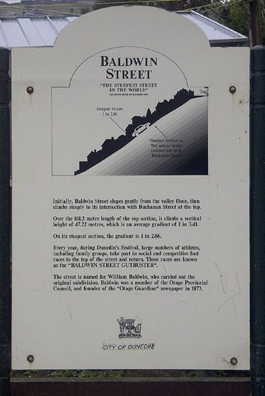 BaldwinStreet2