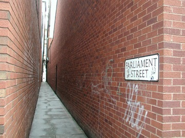 parliament-street1