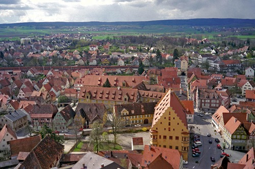 Nordlingen (2)