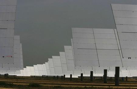 solar-tower (1)