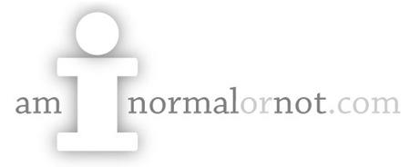normalornot