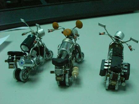 capacitor-bikes (3)