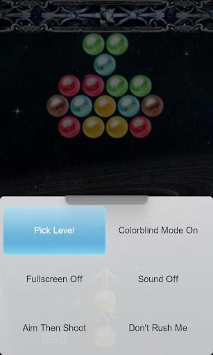 商業必備免費app推薦|拍攝泡泡經典線上免付費app下載|3C達人阿輝的APP