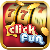 Free Clickfun Casino Slots APK for Windows 8