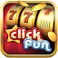 Clickfun Casino Slots APK for Blackberry