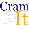 Cram-iT icon