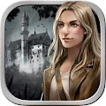 Mystery of Neuschwanstein APK for Bluestacks